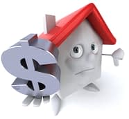 Buying a Short Sale